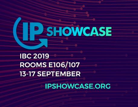 IP SHowcase IBC19_v2
