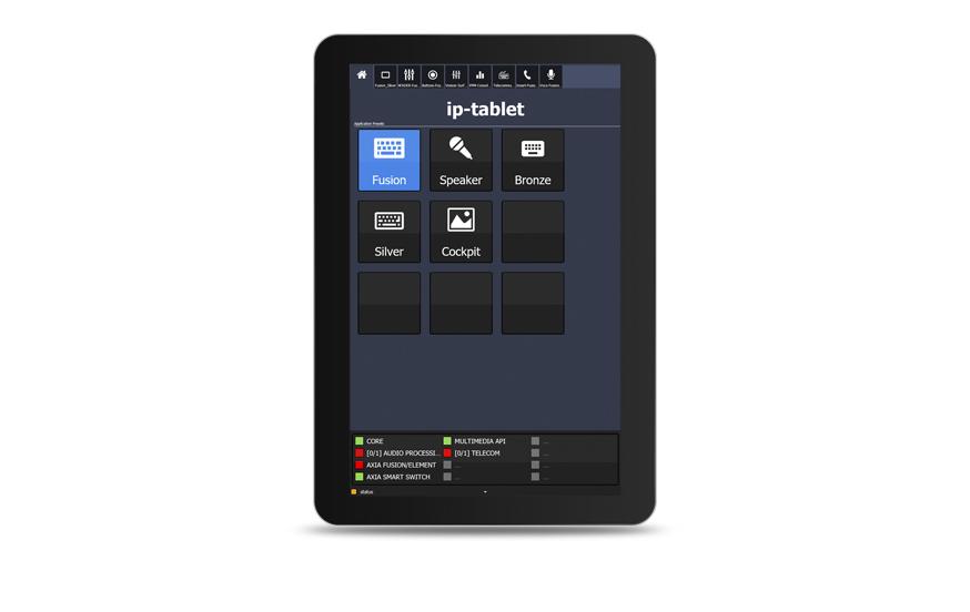 IP Tablet_Core_v2