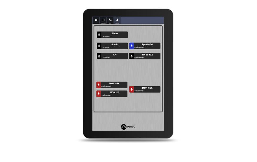 IP Tablet_Omnia9_v2