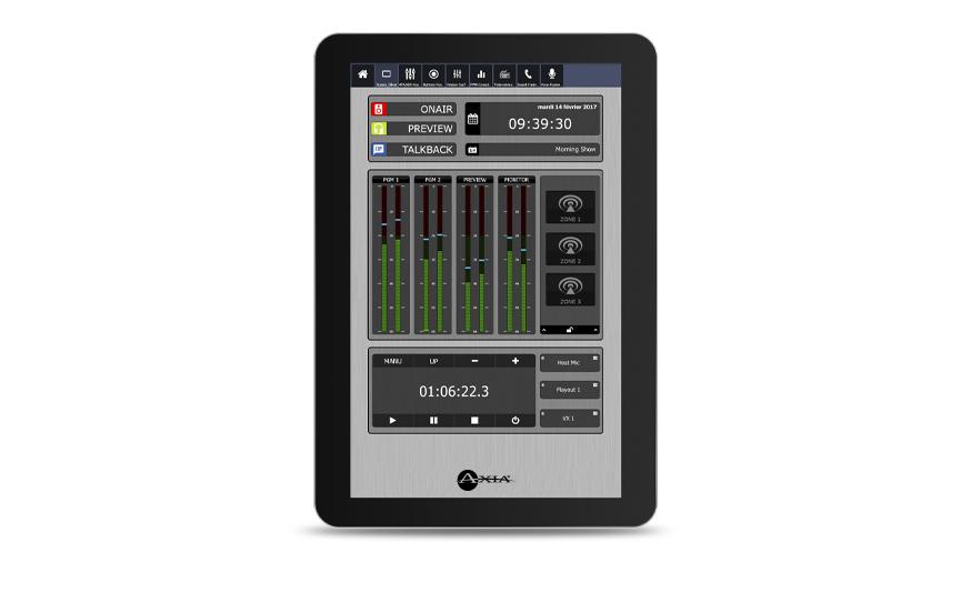 IP Tablet_PowerStation_v2
