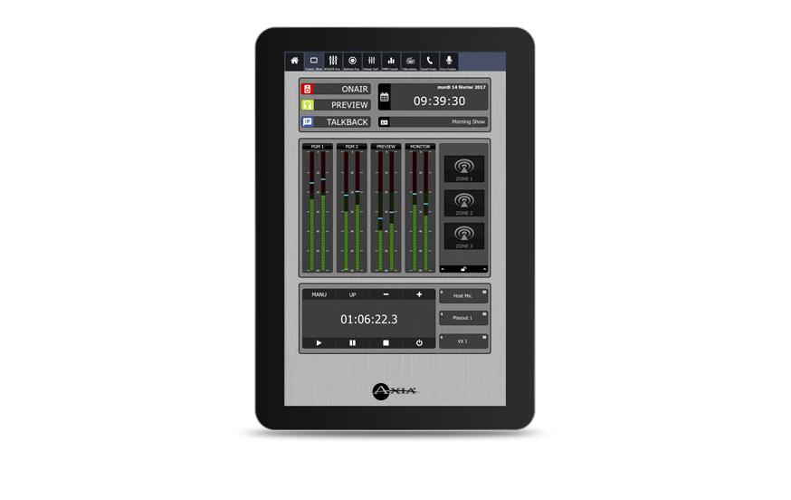 IP Tablet_QOR_v2
