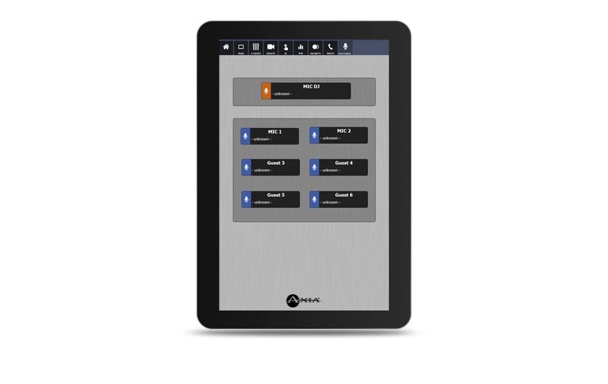 IP Tablet_VOCO_v2