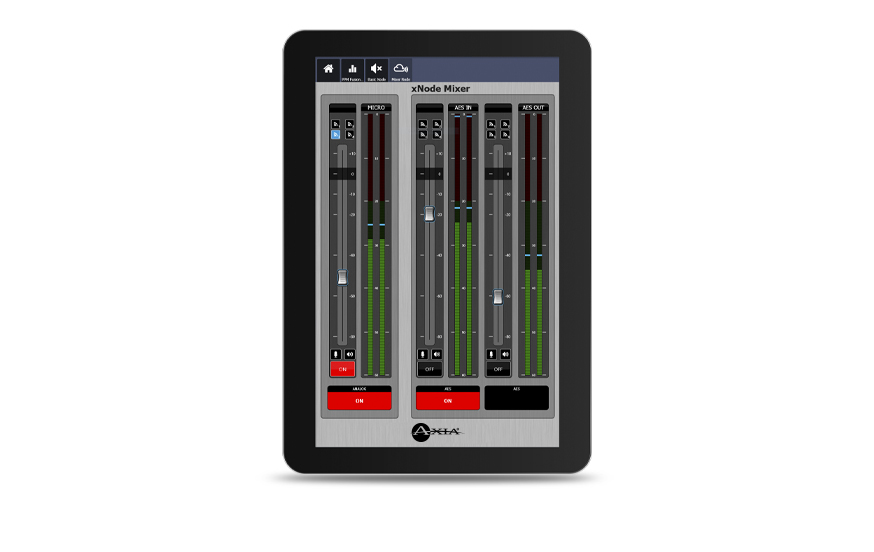 IP Tablet_xNodes_v2