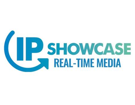 IPShowcase_RT Media