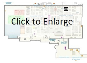 NAB16-Floorplan-1-Small_-_CtE