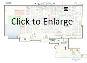 NAB16-Floorplan-1-Small_-_CtE