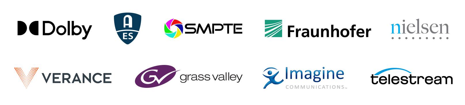 Partners Page Logos_v2