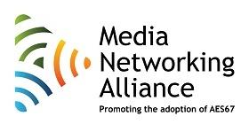 Media Networking Alliance