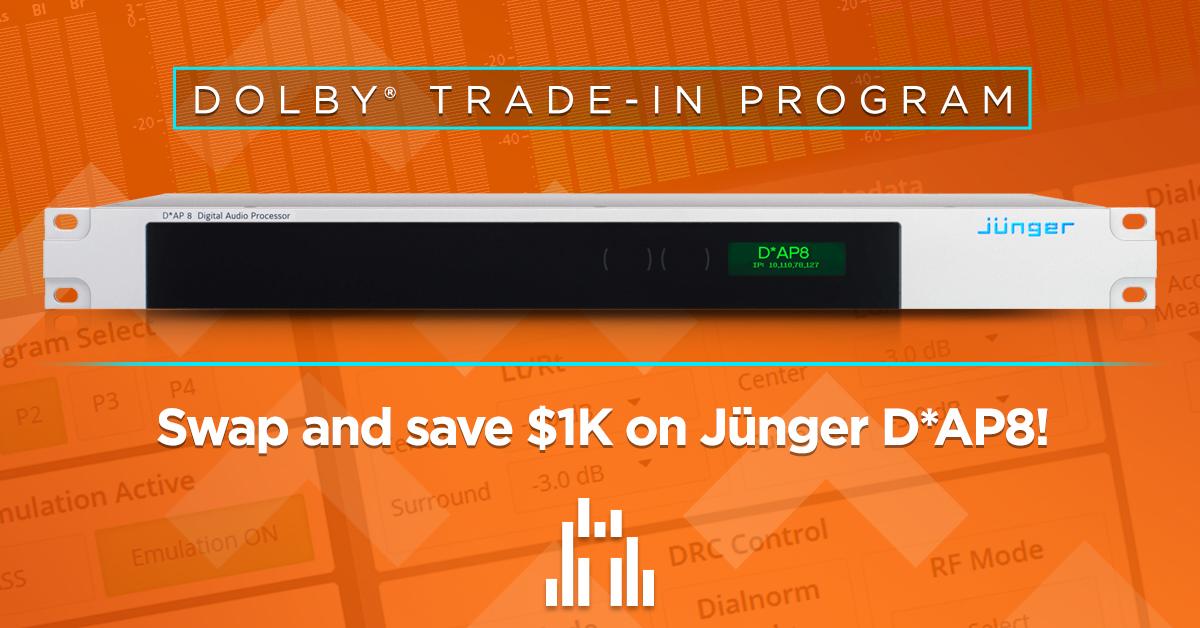 TA_Junger_Dolby_Swap (1)