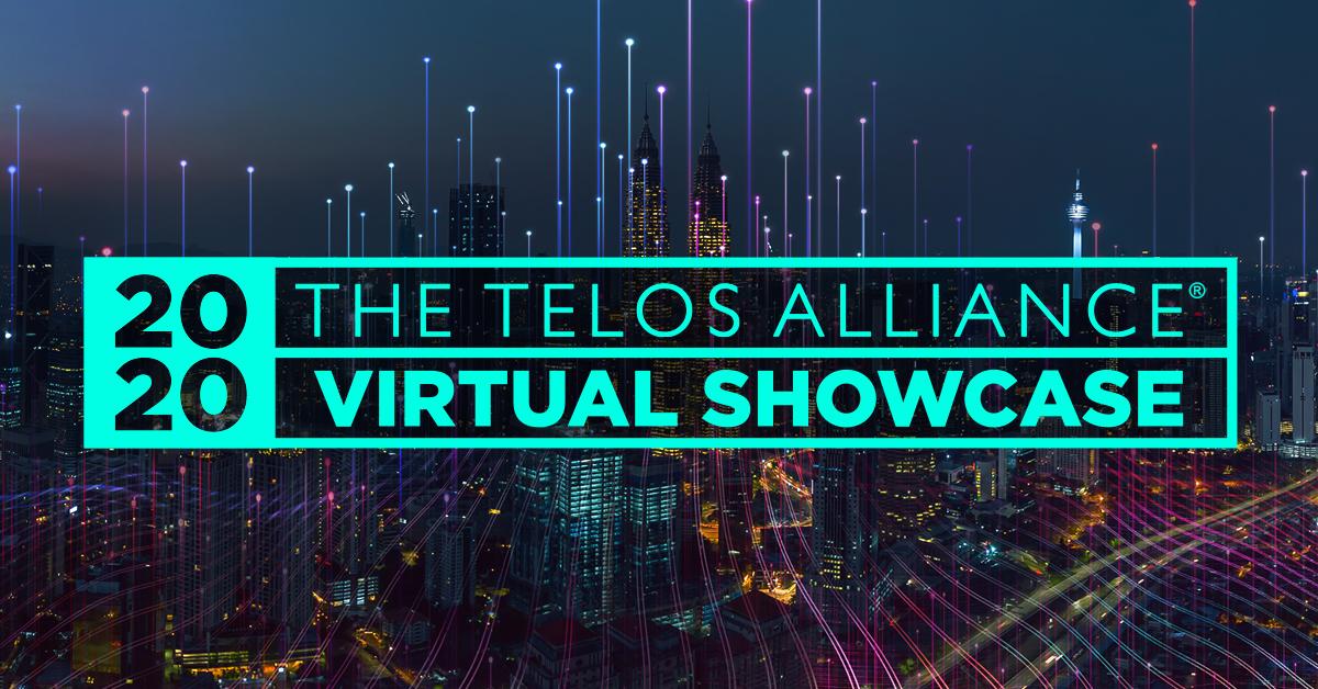 TA_Virtual Showcase_FB-1