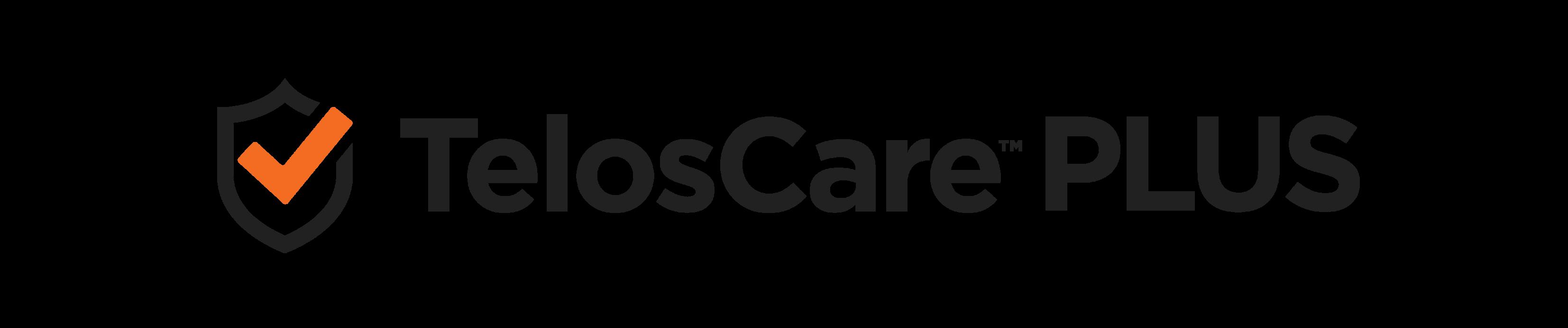Telos Care PLUS_Logo_Small_1