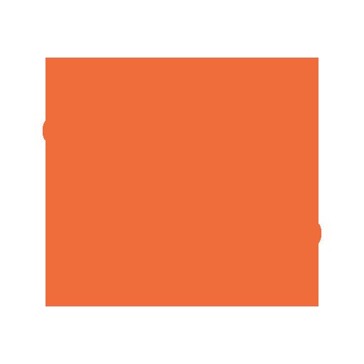 iconfinder_Inout_984747_orange